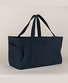 Women's Carry All Tote