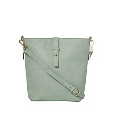 Women's Earthling Crossbody Bag