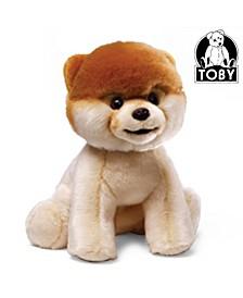 GUND GLC Boo - The Worlds Cutest Dog