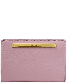 Women's Liza Multifunction Wallet