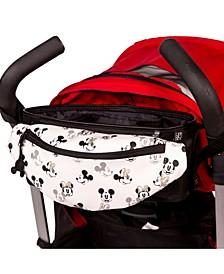 Disney Baby Stroller Organizer with Hip Pack