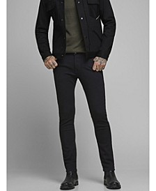 Men's Slim Denim