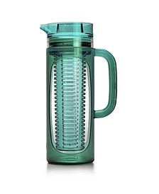 Infusion Pitcher, 50 oz