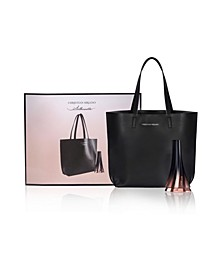 Silhouette Women's 2 Piece Gift Set