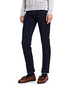 Essential Slim Fit Jeans