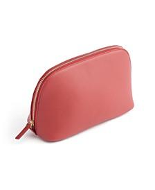ROYCE New York Signature Cosmetic Bag