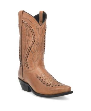 Men's Laramie Mid-Calf Boot Men's Shoes