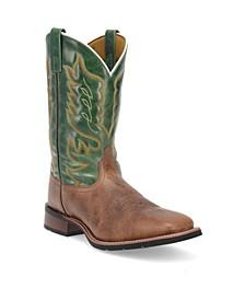 Men's Montana 2 Mid-Calf Boot