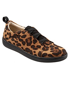 Avrille Sneaker