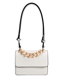 Vicky Small Shoulder Bag