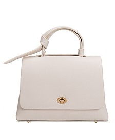 Camilla Small Crossbody Bag