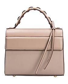 Sandra Small Crossbody Bag