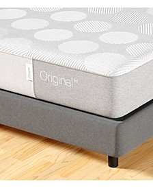 "Original 11"" Hybrid Plush Mattress - Twin"