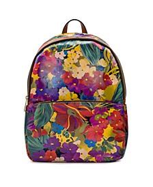 Turi Backpack