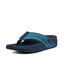 Women's Surfa Toe-Thongs Sandal