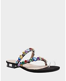 Women's Waren Sandals