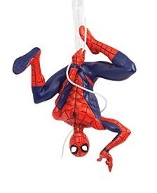 Marvel Spider-Man Christmas Ornament