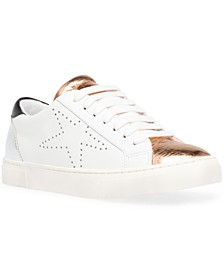 Women's Rezume Star Sneakers