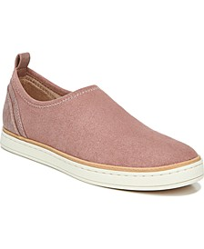 Keeps Slip-on Sneakers