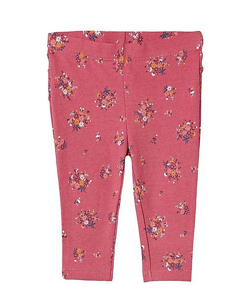Cotton On Baby Girl Quinn Ruffle Legging Reviews Leggings Pants Kids Macy S