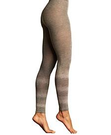 Amalfi Twinkle Legging