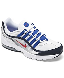 Men's Air Max VG-R Running Sneakers from Finish Line