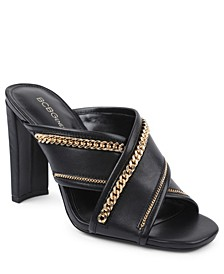 Women's Wabbi Slide Sandal