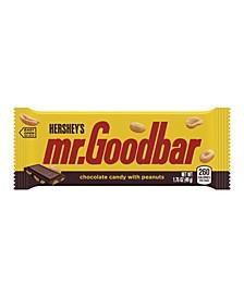 Milk Chocolate Bar, 1.75 oz, 36 Count