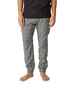Men's Pajama Drake Pants