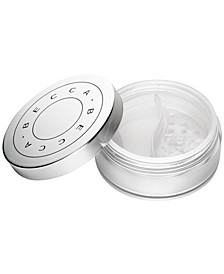 Under Eye Brightening Setting Powder