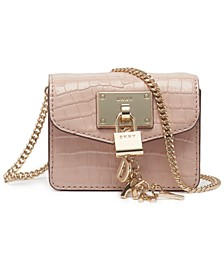 Elissa Micro Mini Bag