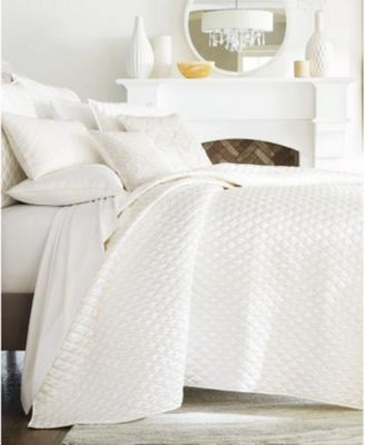 Classic Cambria Coverlet, Full/Queen, Created for Macy's