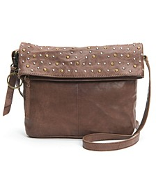 Women's Hallie Crossbody
