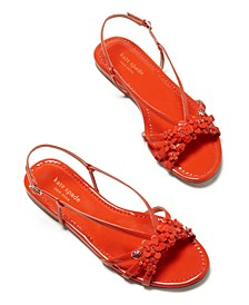 Women's Magnolia Dress Sandals