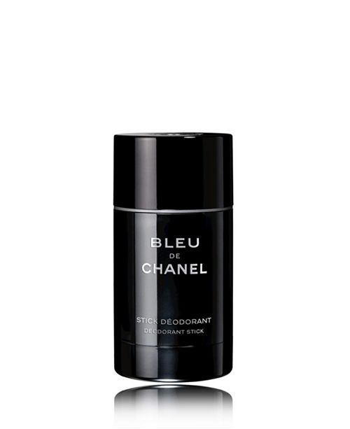 CHANEL Deodorant Stick, 2.6 oz