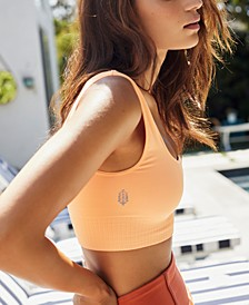 FP Movement Good Karma Sports Bra
