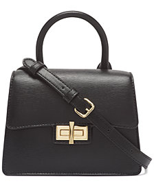 DKNY Jojo Mini Satchel
