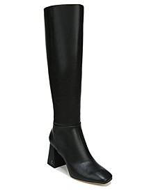 Women's Karina Dress Boots