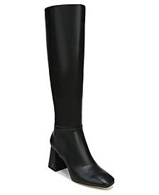 Women's Karina Dress Boots