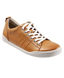 Athens Sneakers