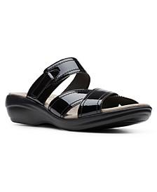 Collection Women's Alexis Art Sandals