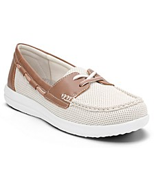 Cloudsteppers Women's Jocolin Vista Shoes