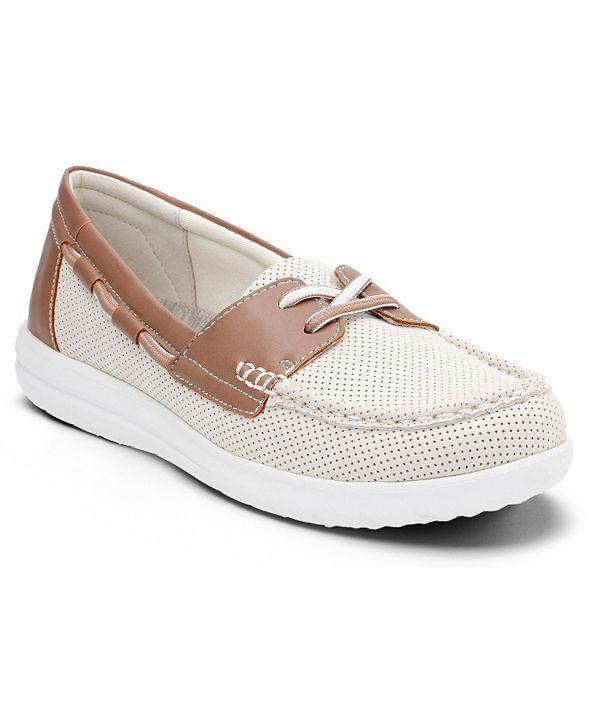 Clarks Cloudsteppers Women's Jocolin Vista Shoes