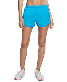 Women's Dri-FIT Tempo Shorts
