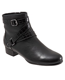 Mika Boot