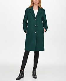 Walker Coat, Created for Macy's