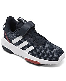 Little Boys Racer TR 2.0 Running Sneakers from Finish Line
