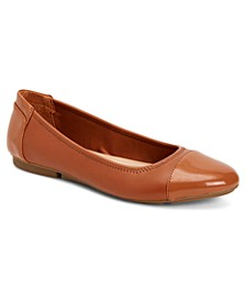 Women's Step 'N Flex Tavii Flats, Created for Macy's