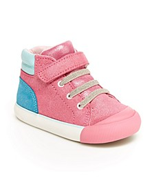 Toddler Girls SR Dune Casual Shoe