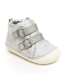 Toddler Girl SM Vera Boot